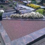 Antkapiai Paminklai kapams paminklai Siauliuose 150x150 - Trijų dalių paminklai