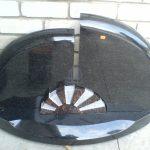 Klaipedos paminklai paminklai Klaipedoje kapu prieziura foto 150x150 - Trijų dalių paminklai