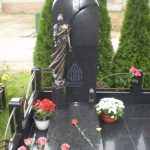 Klaipedos rajonas paminklu gamyba foto 150x150 - Trijų dalių paminklai