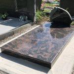 Paminklai Kapo tvarkymas Granito plokstes Klaipeda 560x450 150x150 - Plokštėmis dengti kapai