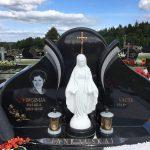 Paminklai kapams 150x150 - Plokštėmis dengti kapai