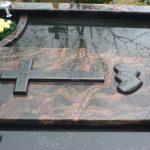 Paminklai Baisiogaloje paminklu kainos kapu tvarkymas foto 150x150 - Plokštėmis dengti kapai