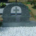 Paminklai Panevezyje graziausi Panevezio paminklai foto 150x150 - Trijų dalių paminklai