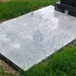 Paminklai Telsiuose kapini prieziura visi kapiniu darbai paminklai Siauliuose foto1 150x150 - Plokštėmis dengti kapai