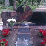 Paminklai kapams paminklai Siauliuose plokstemis dengti kapai pigus paminklai visoje Lietuvoje foto 150x150 - Trijų dalių paminklai