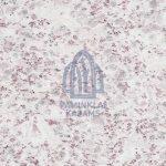 granito rusys kapams paminklams 19 foto 300x300 150x150 - Granito rūšys