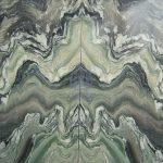 granito rusys kapams paminklams 56 150x150 - Granito rūšys