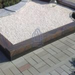 granito skaldele kapams 44 150x150 - Granito skalda