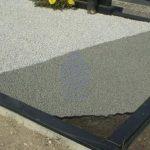 granito skaldele kapams 59 150x150 - Granito skalda