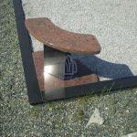 granito suoliukai kapams 2 150x150 - Granito suoliukai