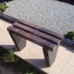 granito suoliukai kapams 5 150x150 - Granito suoliukai