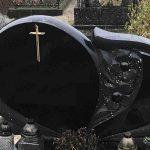 Kapu tvarkymas paminklai Siauliuose 150x150 - Vienos dalies paminklai