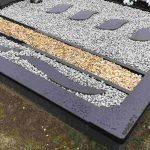 Paminklai kapu tvarkymas granito ploštės kapo dengimas plokstemis Copy 150x150 - Kapų papuošimas skaldele
