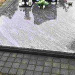 Kapiniu tvarkymas Pasvalyje Paminklai pigiau 150x150 - Plokštėmis dengti kapai