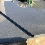 Kapu tvarkymas Akmeneje Paminklai Akmene Granito plokstes 2 e1608456338110 150x150 - Plokštėmis dengti kapai