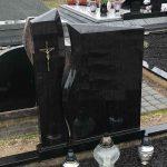 Kapu tvarkymas Ariogaloje paminklai Ariogaloje 150x150 - Dviejų dalių paminklai