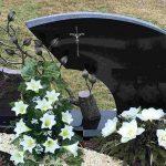 Kapu tvarkymas Jonavoje Paminklai Jonavoje Granito plokstes Jonavoje 150x150 - Dviejų dalių paminklai