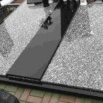 Kapu tvarkymas Joniskyje Paminklai Joniskyje 150x150 - Plokštėmis dengti kapai