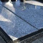 Kapu tvarkymas Joniskyje Paminklai Joniskyje Granito plokstes 1 e1608456322207 150x150 - Plokštėmis dengti kapai