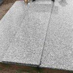 Kapu tvarkymas Panevezyje paminklai Panevezys Plokstemis dengti kapai Panevezyje 150x150 - Plokštėmis dengti kapai