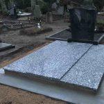 Kapu tvarkymas Radviliskyje Paminklai Radviliskyje Paminklu kainos 1 150x150 - Plokštėmis dengti kapai