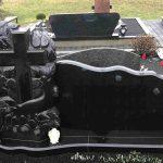 Kapu tvarkymas Raseiniuose paminklai raseiniuose 150x150 - Dviejų dalių paminklai