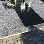 Kapu tvarkymas Siauliuose Paminklai Siauliai Granito plokstes Siauliuose granito plokstes 3 e1608456280247 150x150 - Plokštėmis dengti kapai
