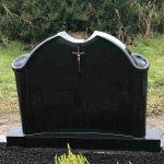 Kapu tvarkymas Siauliuose paminklai Seduvoje 150x150 - Vienos dalies paminklai