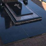 Kapu tvarkymas Vilnuje Paminklai Vilnius granito plokstes kapams Vilniuje 150x150 - Plokštėmis dengti kapai