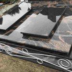 Kapu tvarkymas paminklai paminklu kainos 150x150 - Plokštėmis dengti kapai