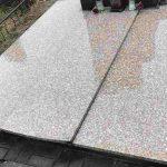 Paminklai Kapu tvarkymas Klaipedoje 150x150 - Plokštėmis dengti kapai