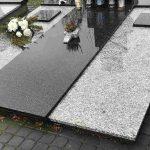 Paminklai Ukmergeje Kapu tvarkymas Sepeta 150x150 - Plokštėmis dengti kapai