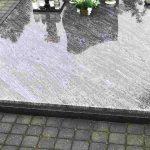 Paminklai Vilniuje Kapu tvarkymas Kaune Visi paminklai Klaipedoje 150x150 - Plokštėmis dengti kapai