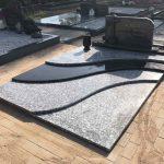 Paminklai Visoje Lietuvoje Kapu tvarkymas 150x150 - Plokštėmis dengti kapai