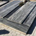 Kapu tvarkymas Raseiniuose Paminklai Raseiniuose paminklai ir granito ploksyes 150x150 - Plokštėmis dengti kapai