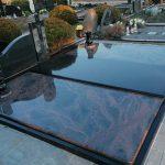 Kapu tvarkymas Telsiuose Paminklai Telsiuose Granito antkapiai paminklai Telsiuose 150x150 - Plokštėmis dengti kapai