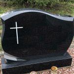 Kapu tvarkymas Telsiuose Paminklai Telsiuose Granito paminklai Telsiuose 1 150x150 - Vienos dalies paminklai