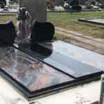 Paminklai Kapu tvarkymas Kaune 150x150 - Trijų dalių paminklai